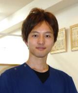 こんにちは、リズム鍼灸院院長湯村智明です。