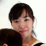 赤木 麻美様/36歳/主婦
