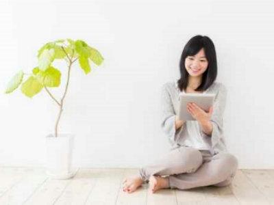 腰痛のときに正座すると腰痛が改善!?でも膝は確実に悪くなるから気をつけて