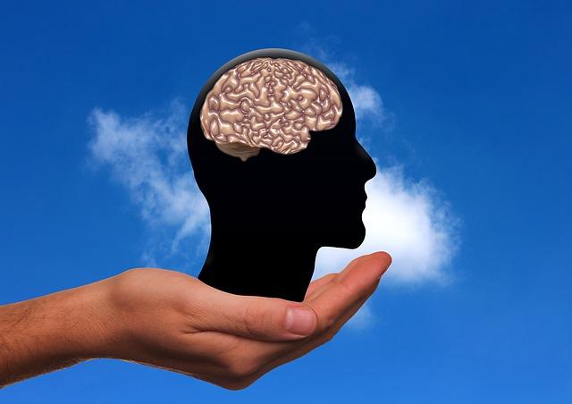 頭痛で困ってるなら必ず知っておきたい!【偏頭痛かも】こめかみが痛いときの原因と予防法
