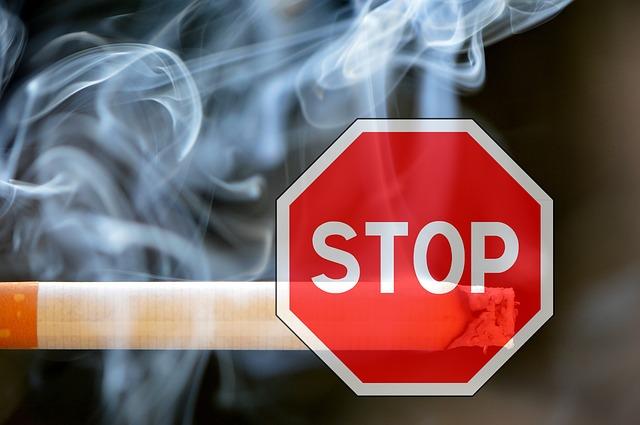 禁煙外来の費用・保険適用基準・治療内容をまとめてみたけどこれホントに必要か?