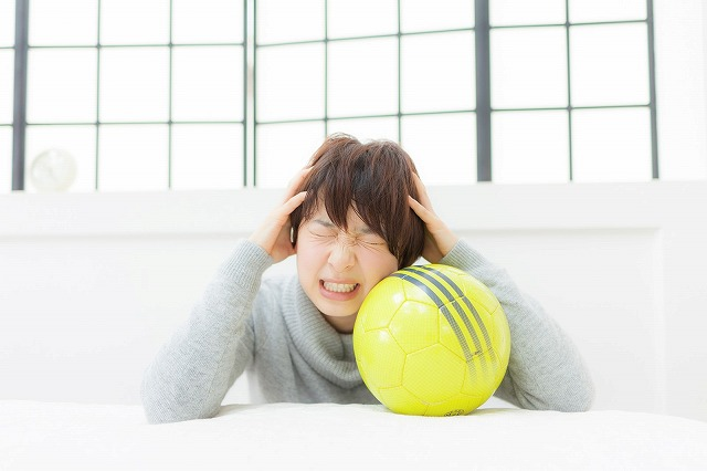肩こり頭痛解消法!肩こりからくる頭痛の治し方を5つ紹介