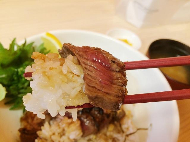 ○竹 精肉店