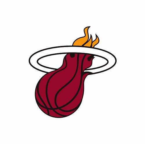 [NBA]大好きなNBAのチームランキングベスト10!