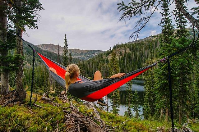 もし腰椎圧迫骨折になったら安静期間はこれぐらい必要!