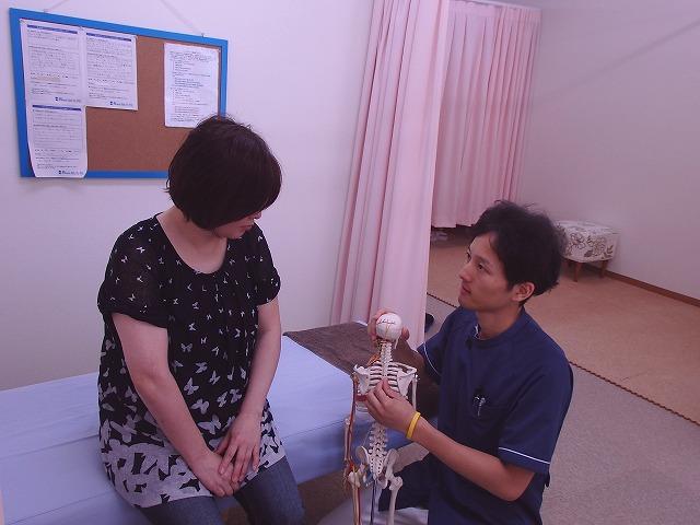 京都で小顔矯正をお探しの方必見!小顔矯正の効果をモニタリング!!Hさん50代 Vol.2