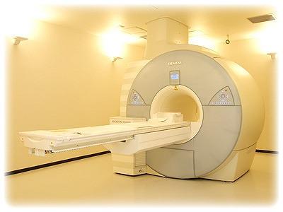 「圧迫骨折」と「ぎっくり腰」/MRIでの鑑別