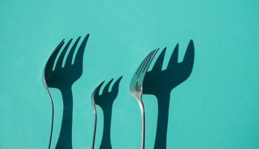 ダイエットを成功させるために自分に合ったメニューを見つける方法