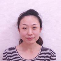 【京都で小顔矯正】小顔の効果を発表!Hさん(30代)『フェイスラインのたるみ』Vol.2