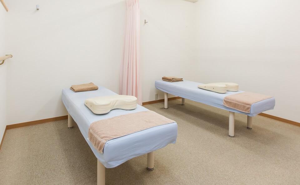 おすすめする良い治療院10の特徴!自分が患者だったらこんな院へ行きたい