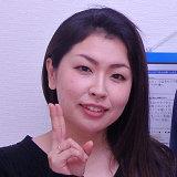 渡辺晴香様/31歳/福島県在住