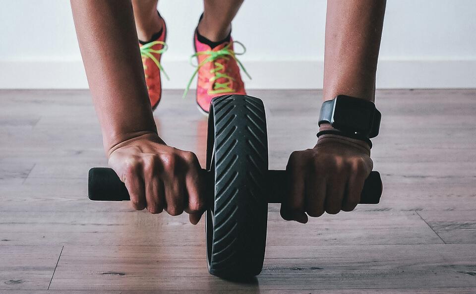 基礎代謝を上げるには筋肉を鍛える