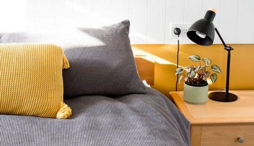 【まとめ】肩こりに効果的な「返金保証付き」の快眠・安眠枕を紹介!