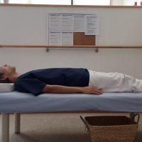 【レビュー】超熟睡できると評判の「六角脳枕」を2週間使用した感想