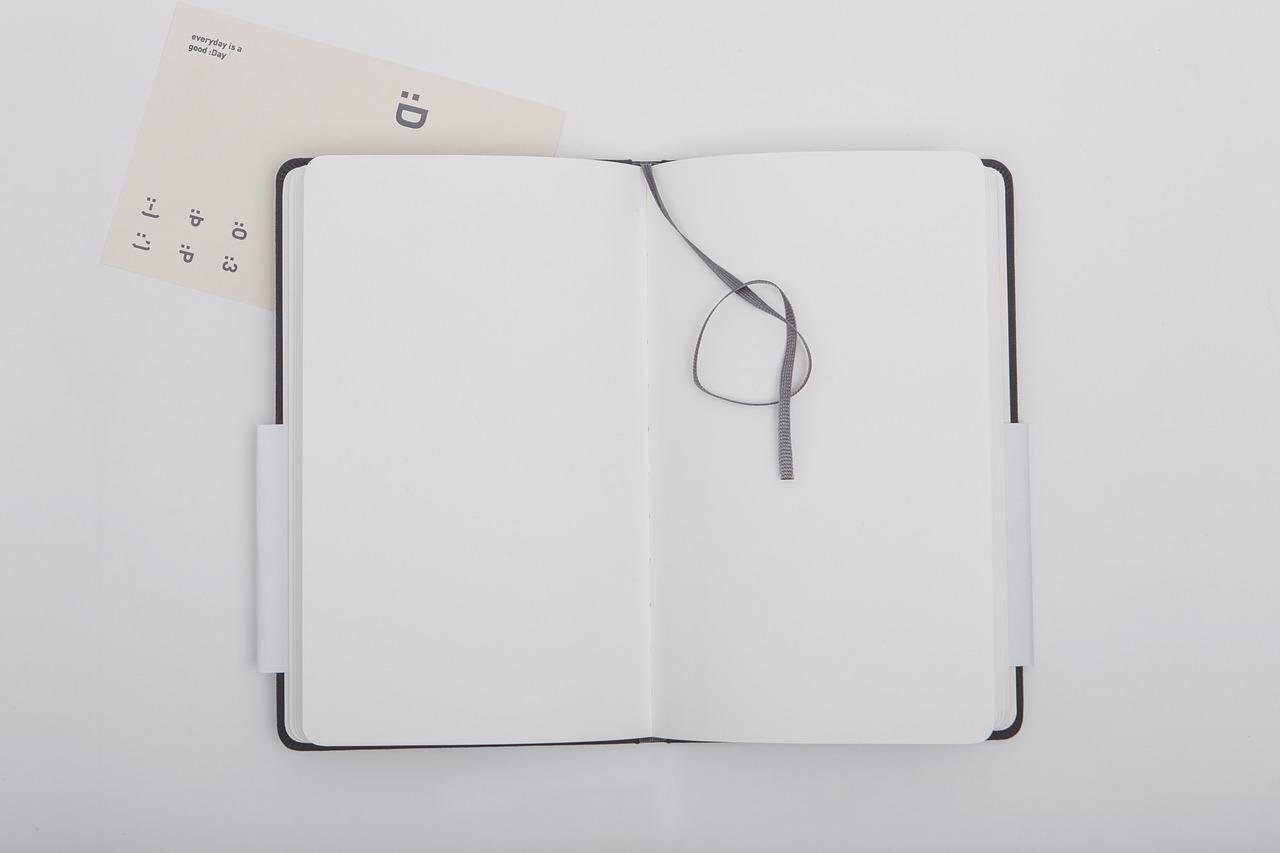 【おすすめの5年日記】はじめて買う人へおすすめの5年日記を紹介