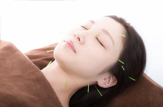美容鍼で内出血やアザにならないか現役鍼灸師が答えます