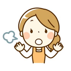 花粉症改善のための呼吸法