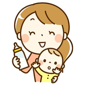 育児を楽しむ